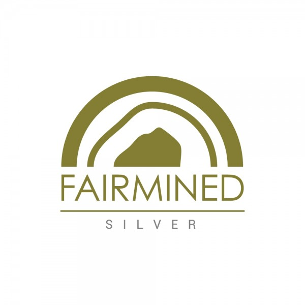 Fairmined Silver - Semi-Finished Products