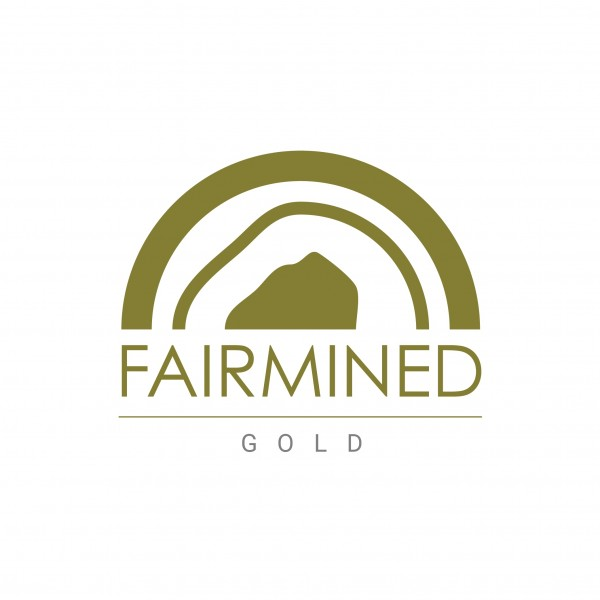 Fairmined Gold - Diverse Alloys - Semi-Finished Products